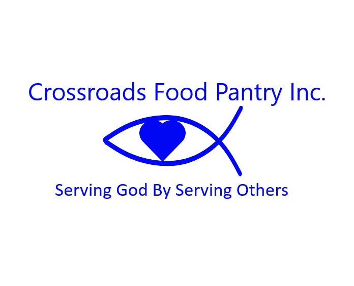 Crossroads Food Pantry